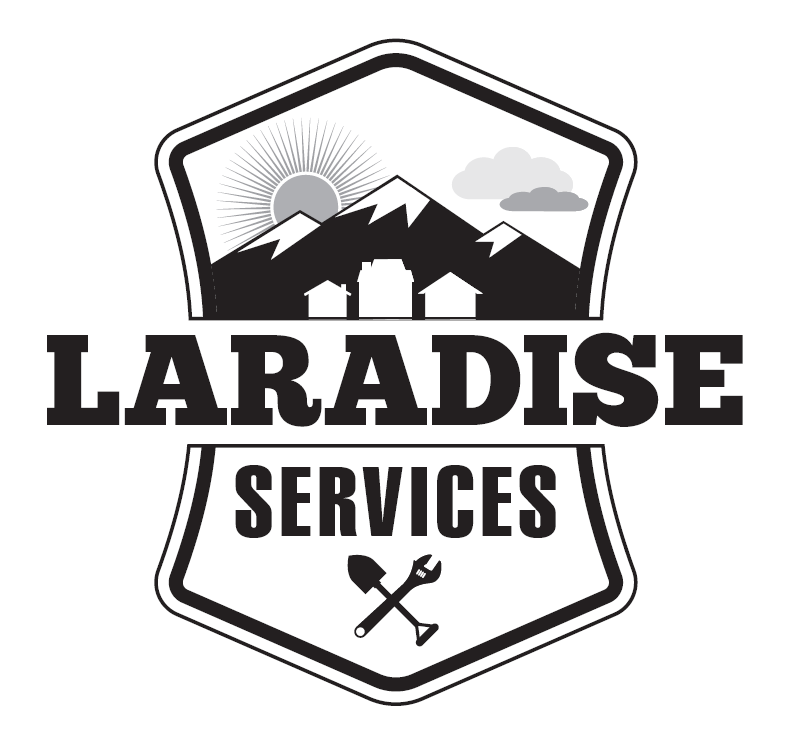 construction company laramie wyoming