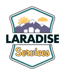 Laradise Services